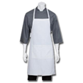 Commercial Kitchen Equipment, Food Service Equipment, Kitchen Equipment Commercial