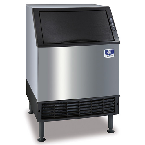 Mantiowoc Under the Counter Ice Machine