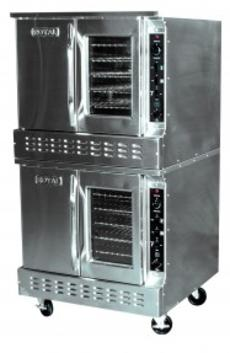 Baking Convection Oven