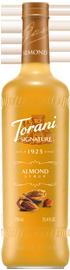 Torani Signature Syrup