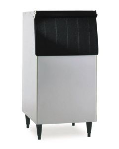 "Hoshizaki BD-300PF 260 lb Capacity 22"" Wide Ice Storage Bin"