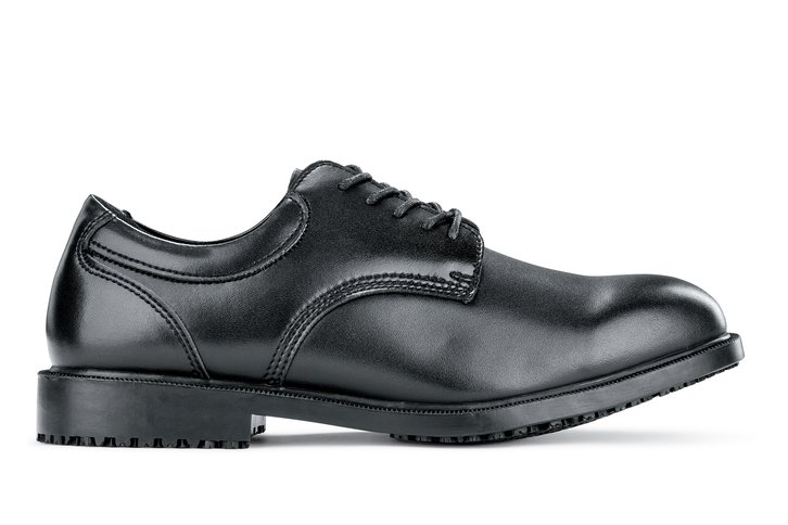 Men's Cambridge -Dress Shoe #6006