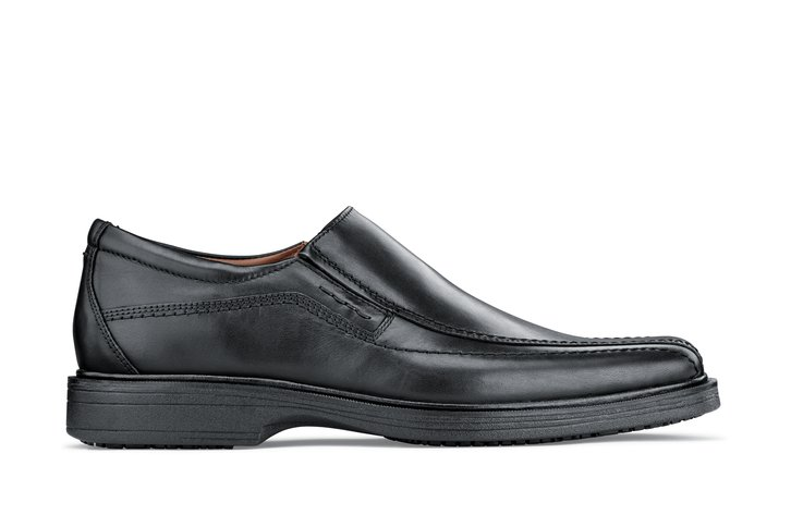 Men's Penn - Dress Shoe #5151