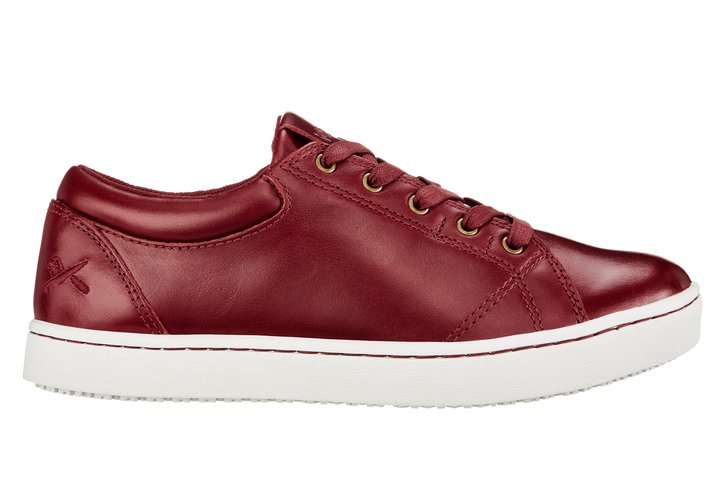 MOZO Women's Soft Leather #M39926
