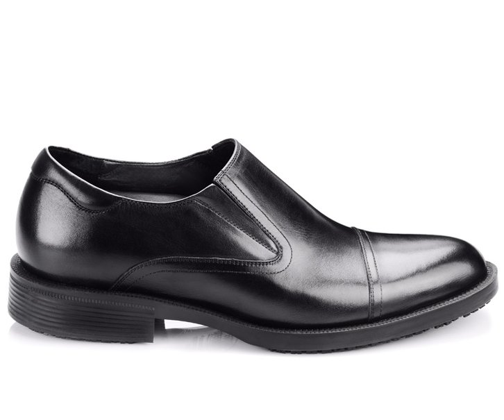 Men's Statesman - Dress shoe #1202