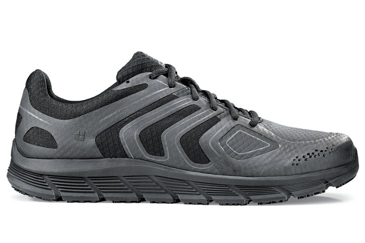 Men's Stride Athletic Shoe #29464