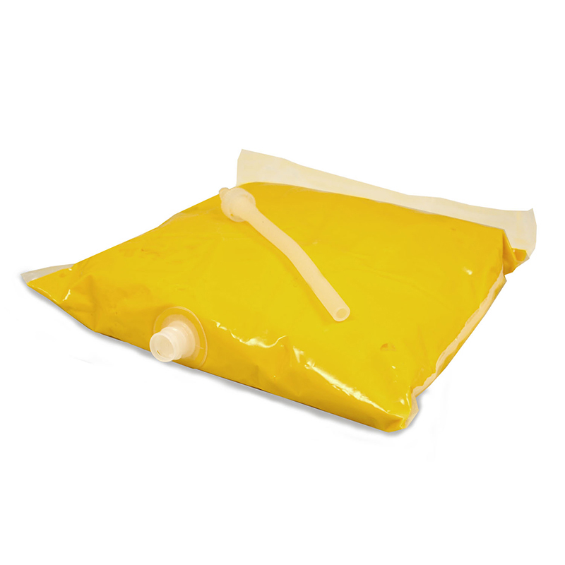 El Nacho Grande Cheese