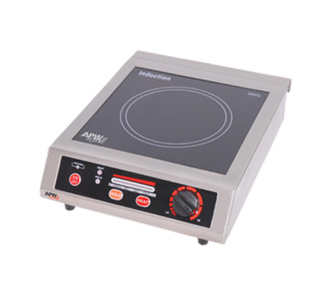 Induction Saute Hot Plate