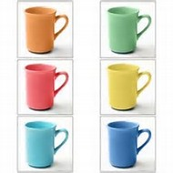 Ceramic Baypoint Cups